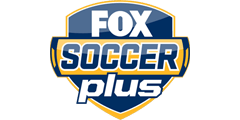 Sports TV Packages - FOX Soccer Plus - East Bethel, Minnesota - Satellite Experts - DISH Authorized Retailer