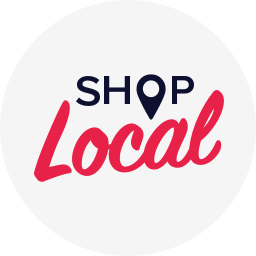 Shop Local at Satellite Experts