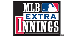 Sports TV Packages - MLB - East Bethel, Minnesota - Satellite Experts - DISH Authorized Retailer