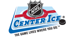 Sports TV Packages -NHL Center Ice - East Bethel, Minnesota - Satellite Experts - DISH Authorized Retailer