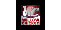 Sports TV Packages - Willow Cricket - East Bethel, Minnesota - Satellite Experts - DISH Authorized Retailer